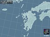 津波情報(九州地方)
